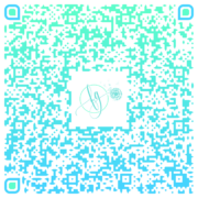 vCard QRCode Fluggedanken Rike Kuesgen 2020 12 20 V1