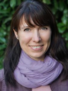 Nicole Mandt - Kinder-& Jugendcoaching